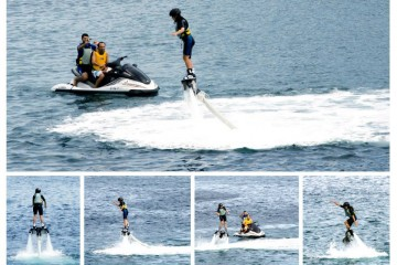 maria_flyboard