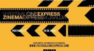 #cineexpress #planbe