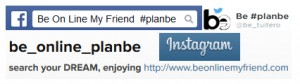 redes_sociales_#planbe