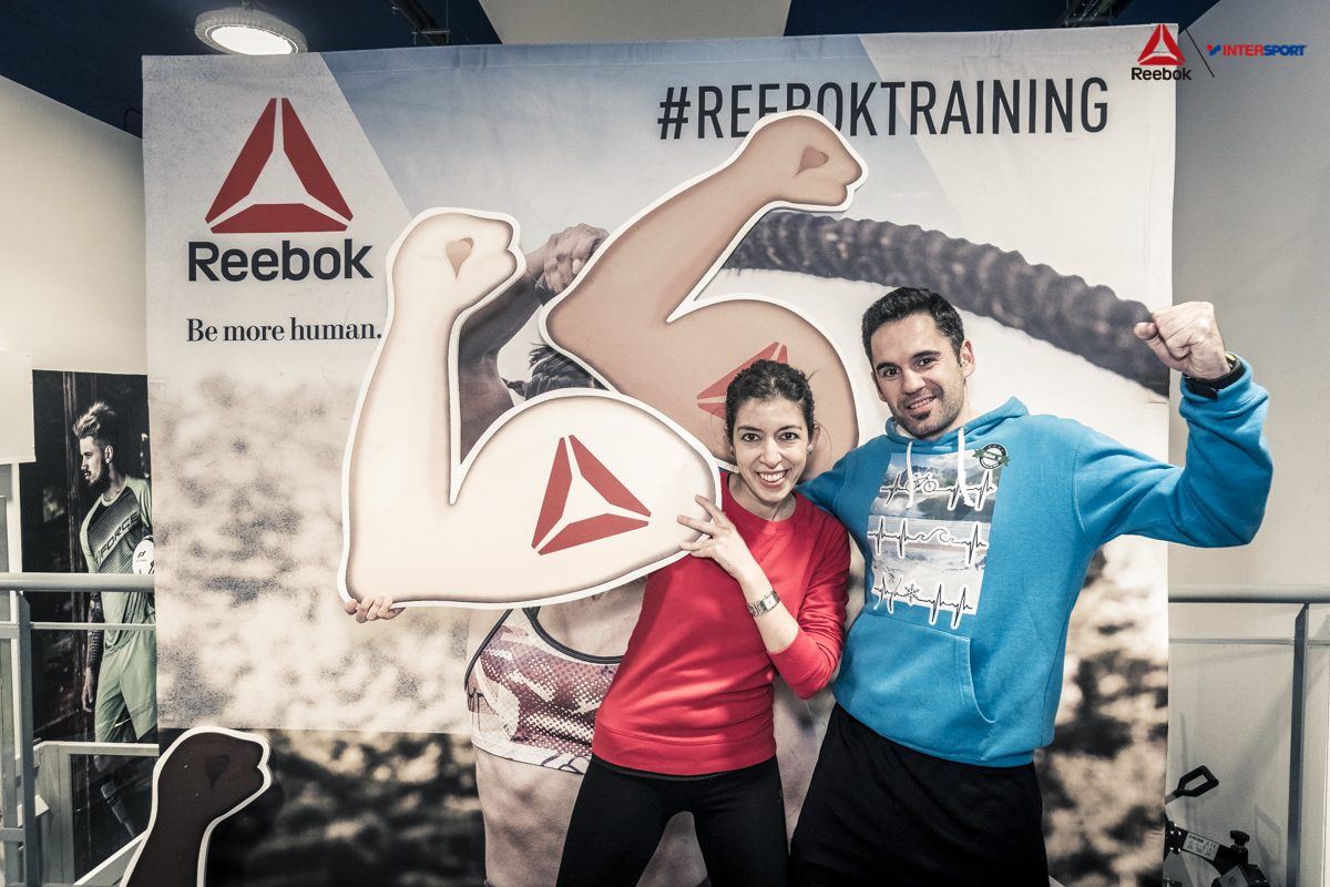 REEBOK-TRAINING-5-ABRIL89